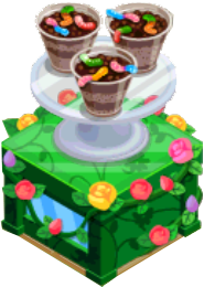 File:Garden Oven-Dirty Cup.png