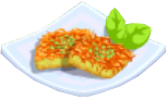 File:Palace Stove-Kunafeh Pastry plate.png