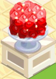 File:Rose Cake.png