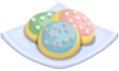 File:Oven-Sugar Cookie plate.png