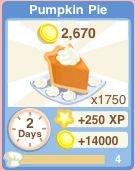File:Bakery Oven PumpkinPie.jpg