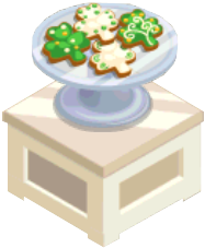 File:Lucky Oven-Clover Cookie.png