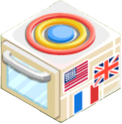 File:World Games Oven.png
