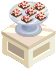 File:Peppermint Bark.png