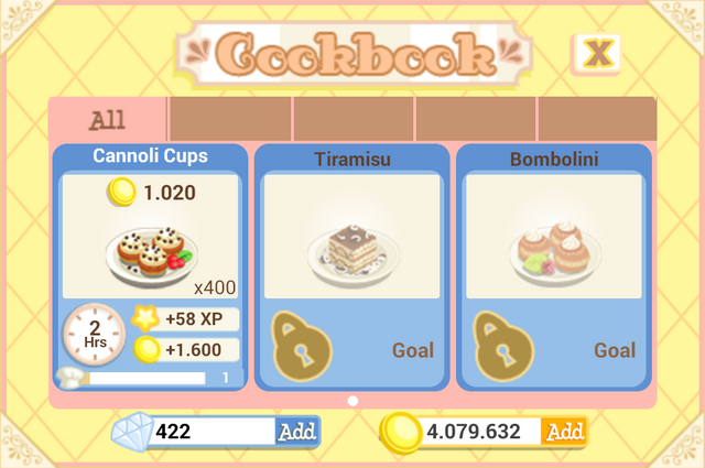 File:Pastry Cart recipes1.png