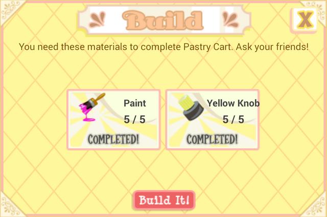 File:Pastry Cart material.png