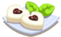 File:French Cookie Oven-Sable cookies plate.png