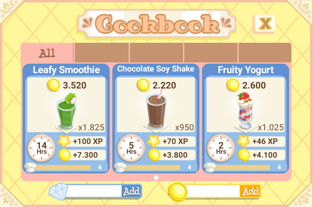 File:Treat Dispenser recipes.png