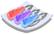 File:Royal Oven-Rock Candy Pendant plate.png