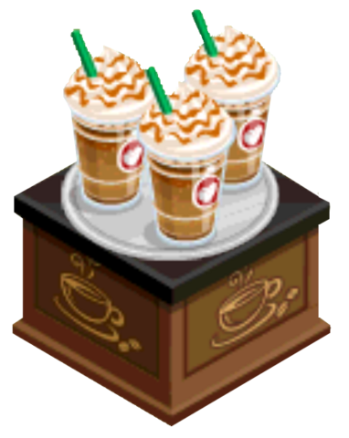 File:Frappe Fountain-Caramel Frappe.png