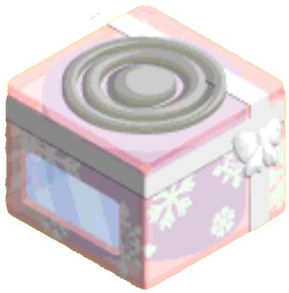 File:Winter Wonder Oven.png