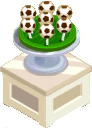 File:Oven-Soccer Cake Pop.png