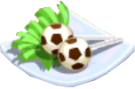 File:Oven-Soccer Cake Pop plate.png