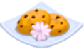 File:Oven-Chocolate Cookie plate.png