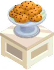 File:Oven-Chocolate Cookie.png