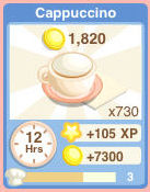 File:Bakery drink Cappuccino.png