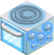 File:Spectral Oven.png