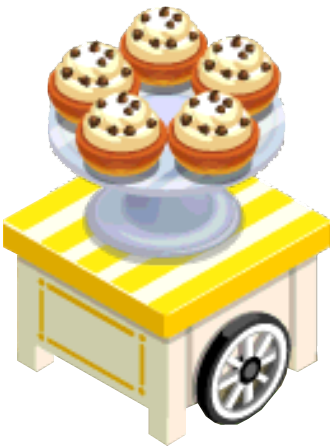 File:Pastry Cart-Cannoli.png