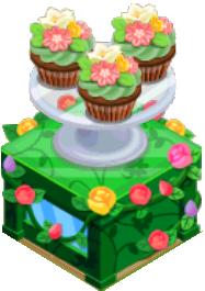 File:Garden Oven-Garden Cupcake.png