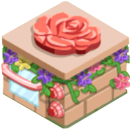 File:Garden Oven.png