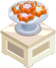 File:Winter Wonder Oven-Snow Cookies.png
