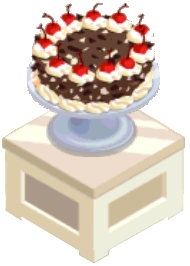 File:Oven-Black Forest Cake.png