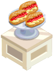 File:Motherly Oven-S&W Eclairs.png