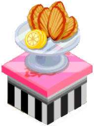 File:French Cookie Oven-Lemon Madeleines.png