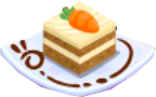 File:Carrot Cake2.png