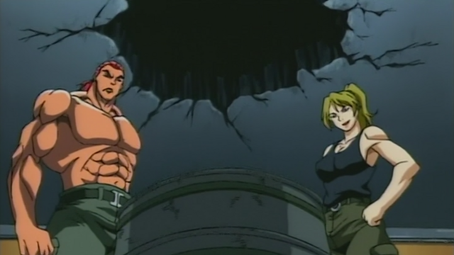 File:Diane Neil and yujiro5.png