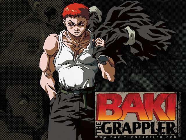 File:Bakithegrappler.jpg