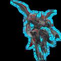 Pyrus Zenthon