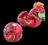 SA Chance Dragonoid.png