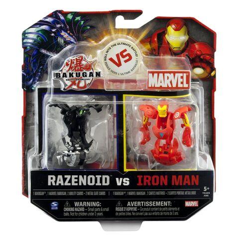 Plik:Razenoid vs Iron Man.jpg