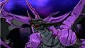 Darkus Omega Leonidas