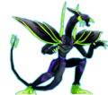Darkus Raptorix