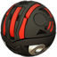 Ninja MetaDragonoid Closed