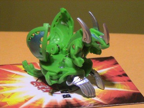 Datei:Ventus Lumino Dragonoid.jpg