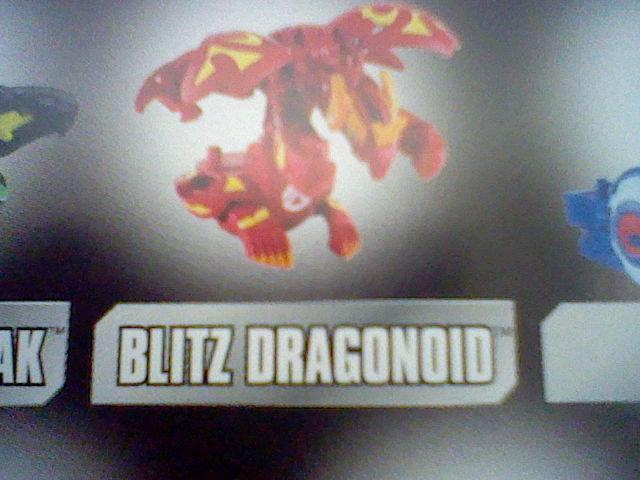 Plik:Blitz dragonoid.jpg