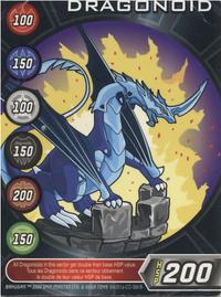 DragonoidCard2