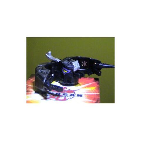 Darkus Fire Skorpion - zabawka