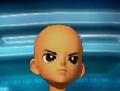 Bald BD Avatar