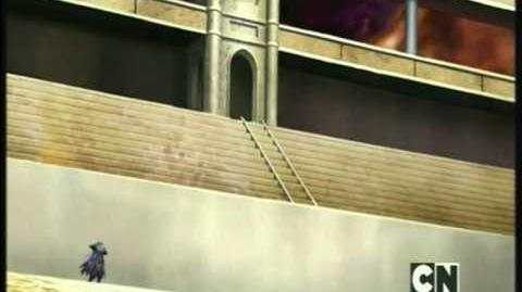 Vorschaubild der Version vom 29. April 2012, 12:52 Uhr