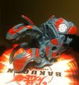 Darkshadow HW (321)