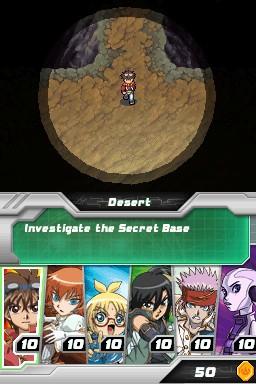 Datei:Bakugan RotR Screen4.jpg