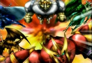 Archivo:6 attributes Bakugans.jpg