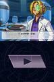 4808 - Bakugan Battle Trainer (U)(BAHAMUT) 29657