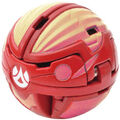 Cosmic-Ingram-ball1