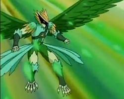 Hawktor