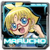 Datei:Marucho-bgi.png